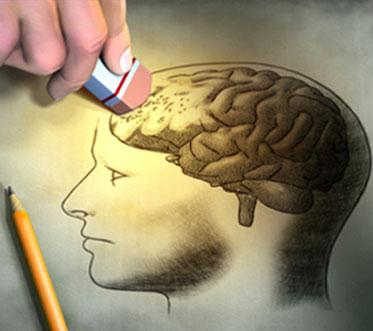 Dementia Specialty Training